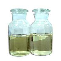 Liquid Menthol