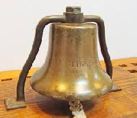 Ship Bells