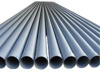 Pvc Pipes - Manufacturer, Exporters and Wholesale Suppliers,  Uttar Pradesh - Ajay Industrial Corporation Ltd.