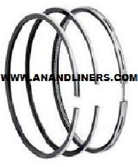 Car Piston Rings