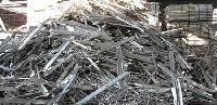 Aluminum Scrap - Manufacturer, Exporters and Wholesale Suppliers,  Gujarat - Modern International Export Co.