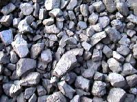 Steam Coal - Modern International Export Co.
