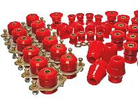 Polyurethane Suspension Bushing Kit