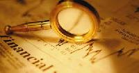 Banking Finance & Insurance Service