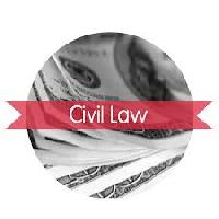 Civil Law Service