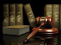 Criminal Law Service