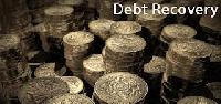 Debt Recovery / Money Recovery Service