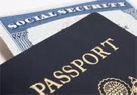 Immigration & Visa Services
