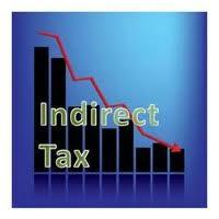 Indirect Taxation Service