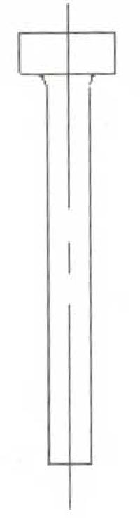 A Type Pin