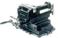 Universal Compound Vice - (h  J Code 721)