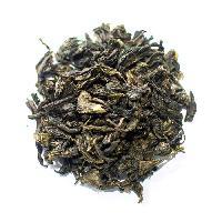 GREENN TEA