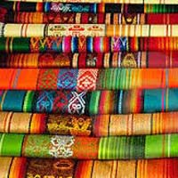 Textile Fabric Manufacturers Suppliers Exporters In India