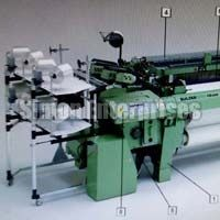 Weaving Machine Parts