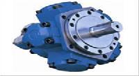 Hydro Motor Repair Service