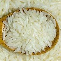 Ir 64 White Rice