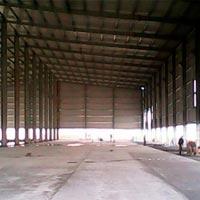 Pre Engineering Building Services