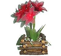 Handmade Artificial Flowers