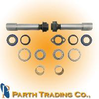 Truck King Pin Repair Kit