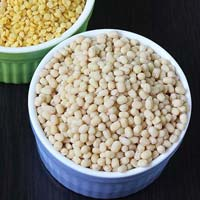 White Whole Urad Dal