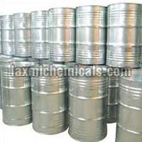 Anhydrous Diethyl Ether