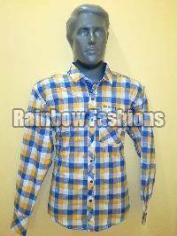 Men Casual Shirts4