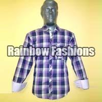 Mens casual shirts2