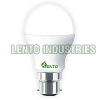 led lights manufacturers suppliers exporters in india