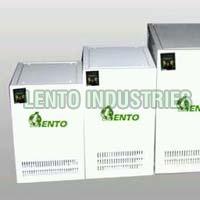 Telecom Power Supply System