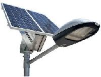 15 Watts  Solar Street Light