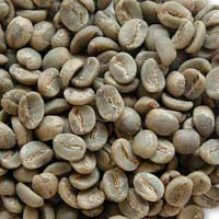 Arabica Coffee Beans