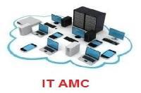 Computer Amc Services