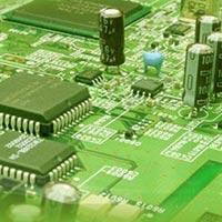 Embedded Design Service