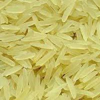 Pusa 1121 Golden Rice