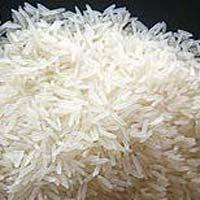 Pusa 1121 Steam Rice