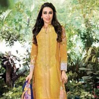 Ladies Haseen Suits