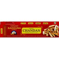 Sadguna Chandan Premium Incense Sticks