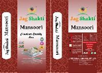 Jag Shakti Mansoori Basmati Rice