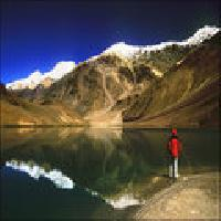 Car Hire For Himachal Tour