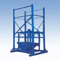 Builder Hoists