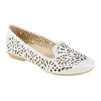 Ladies Footwear Designs  Service