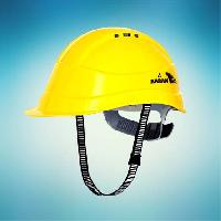 Head Protection Equipment