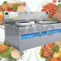 smabo industrial hong kong co limited kitchen equipment electric