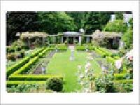 Garden Landscape Development Services