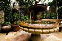 Landscape Fountains