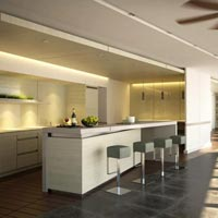 Interior Modernization Services