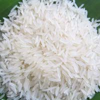 1121 White Steam Basmati Rice