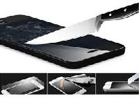 Mobile Phone Screen Tempered Glass