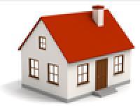 Smart Home Loan
