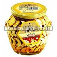 Cashew Nut Honey